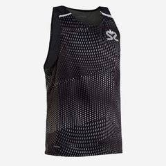 Salming Running Breeze tank top