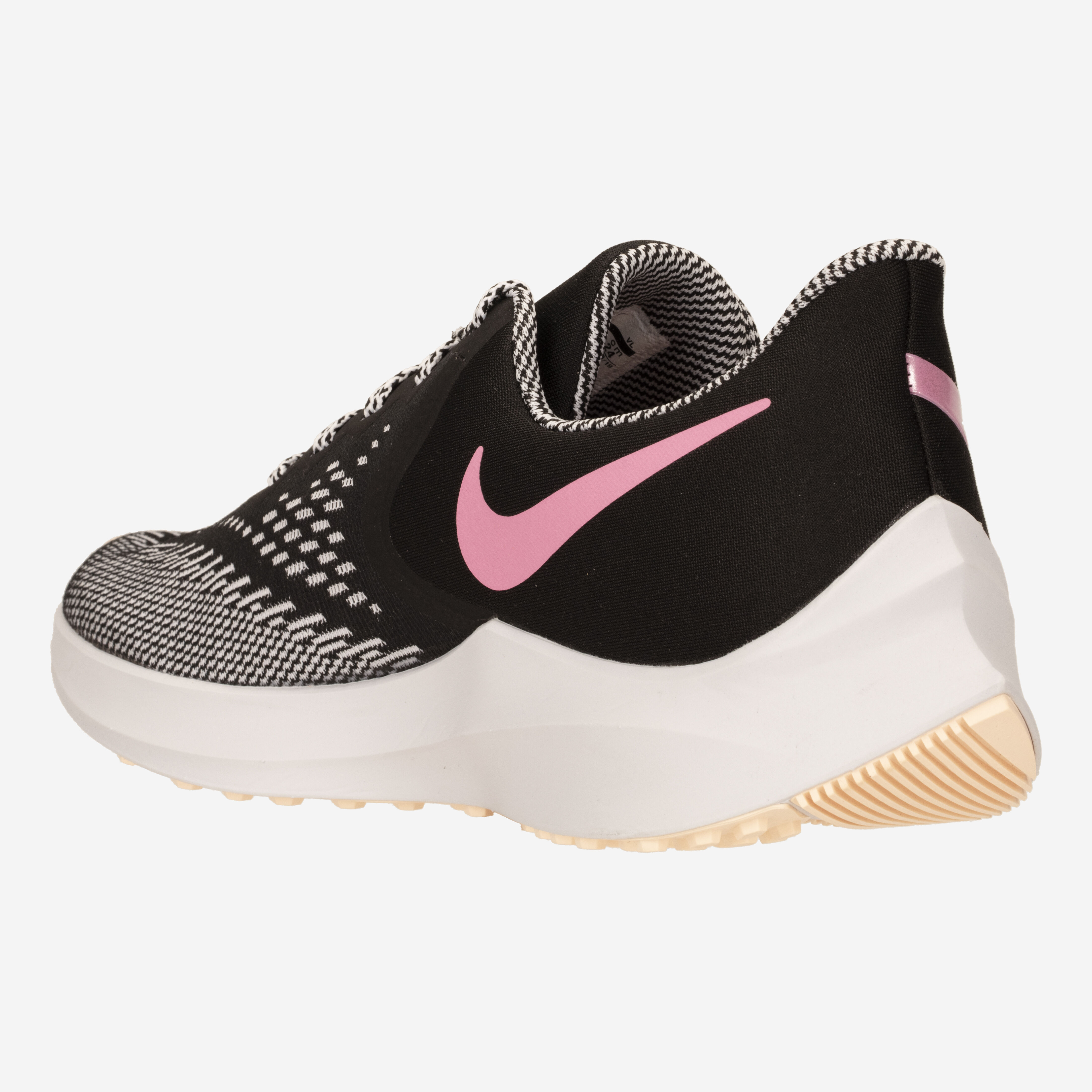 nike air zoom winflo donna