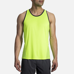 Brooks Stealth Singlet 2019