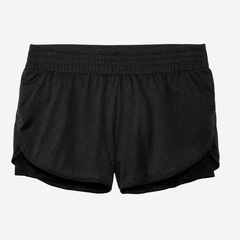 Brooks Rep 3 women shorts 2019