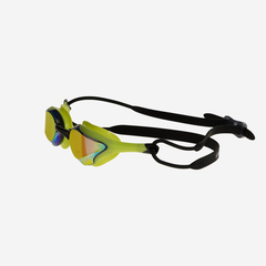 Akron Sonic Mirror goggles 2019