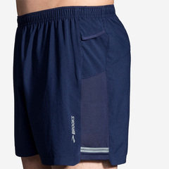 Brooks Sherpa 5 shorts 2019
