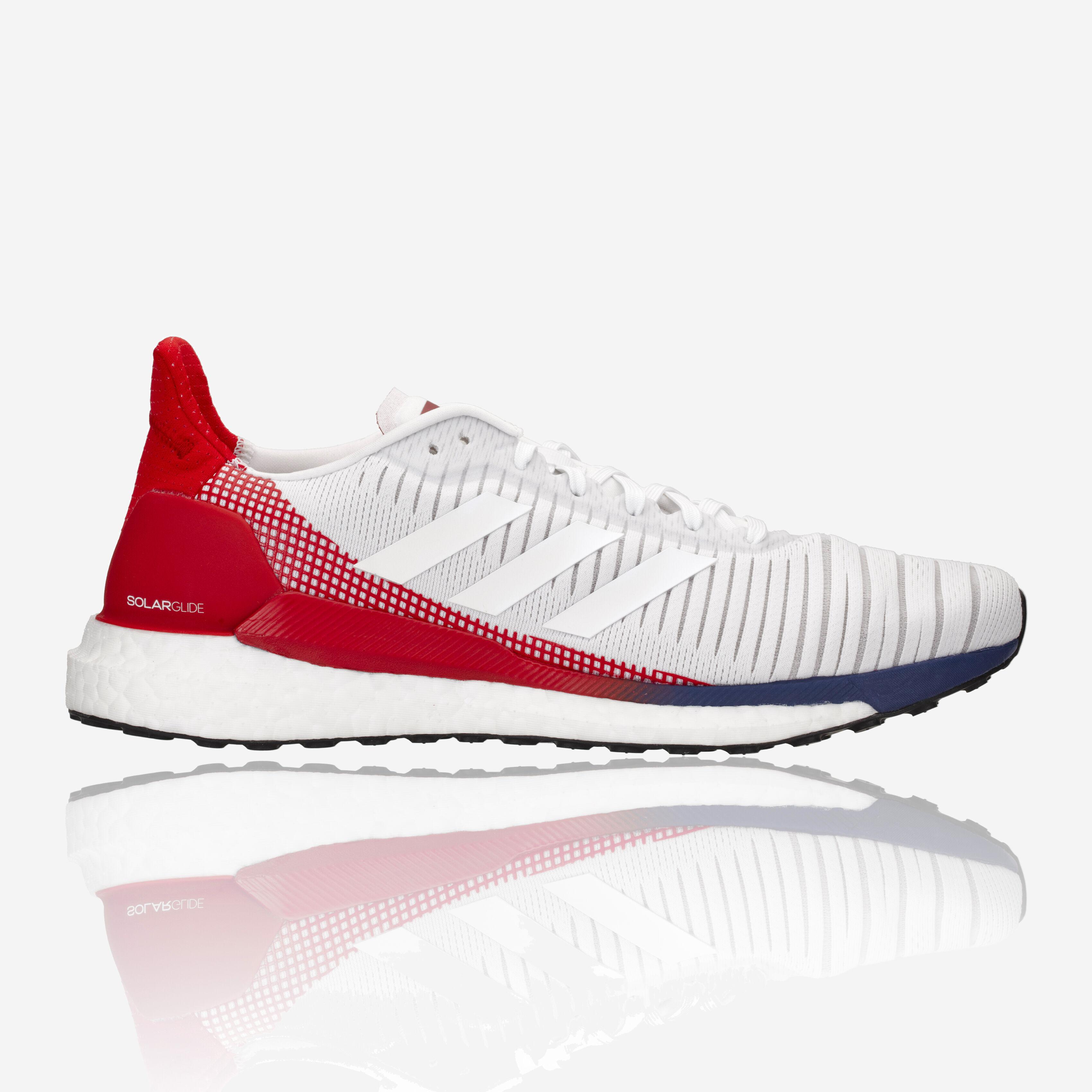 Infrarrojo miembro Frente a ti  Adidas Solar Glide 19 RUNKD online running store