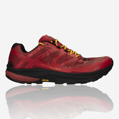 Topo Athletic Mtn Racer shoes 2019