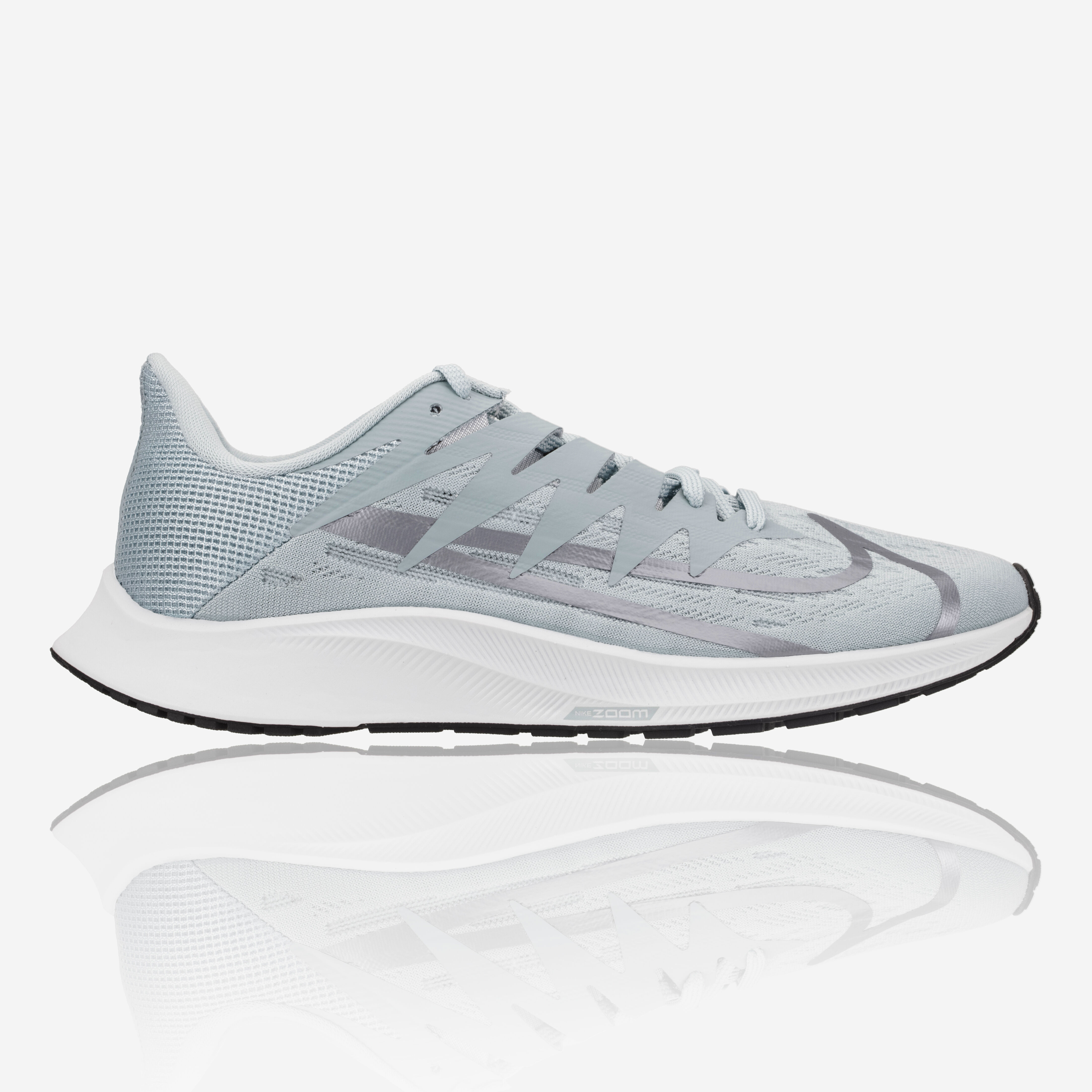 14 Tennis Shoes For Wide Feet 2020 Review