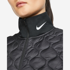 Nike AeroLayer woman